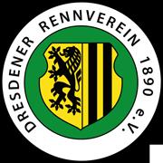 logo-drv-180x180