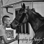 Asen und Dorola. Eine echte Liebe!